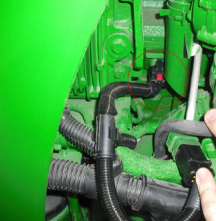 Heavy Diesel Tuner