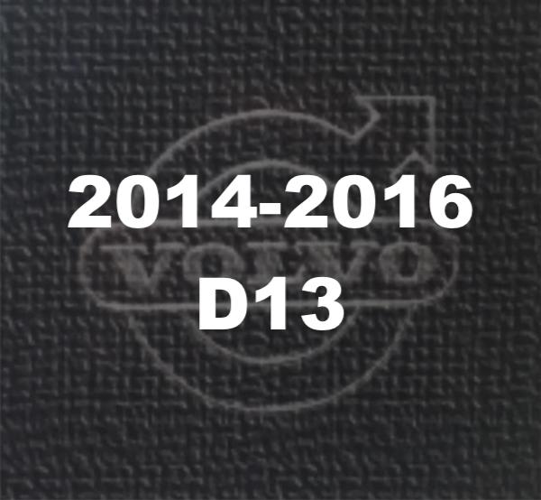 14-16 d13 logo