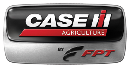 Case FPT