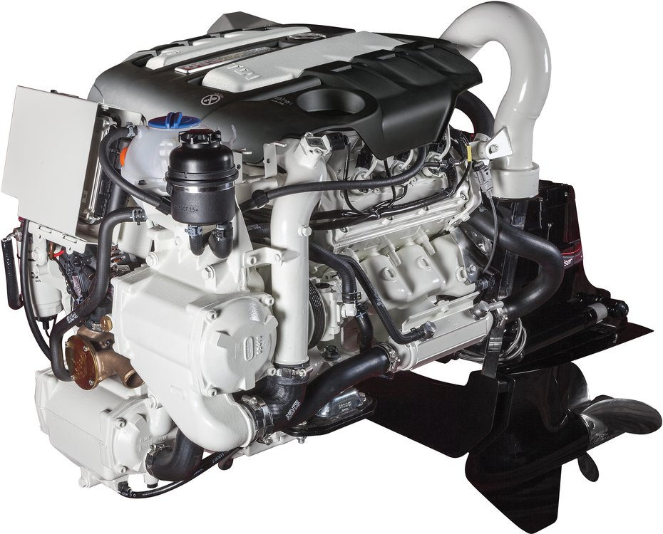 mercury-diesel-tdi-v-6-bravo-two-x_3qtr_port_fore.jpg__1000x750_q85_autocrop_size_canvas_subsampling-2_upscale